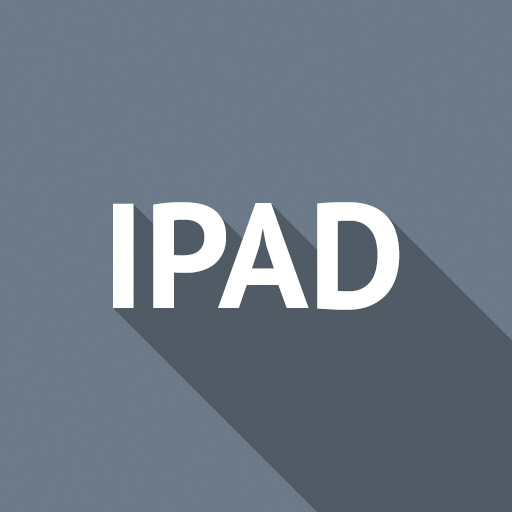 Ремонт Apple iPad в Симверополе